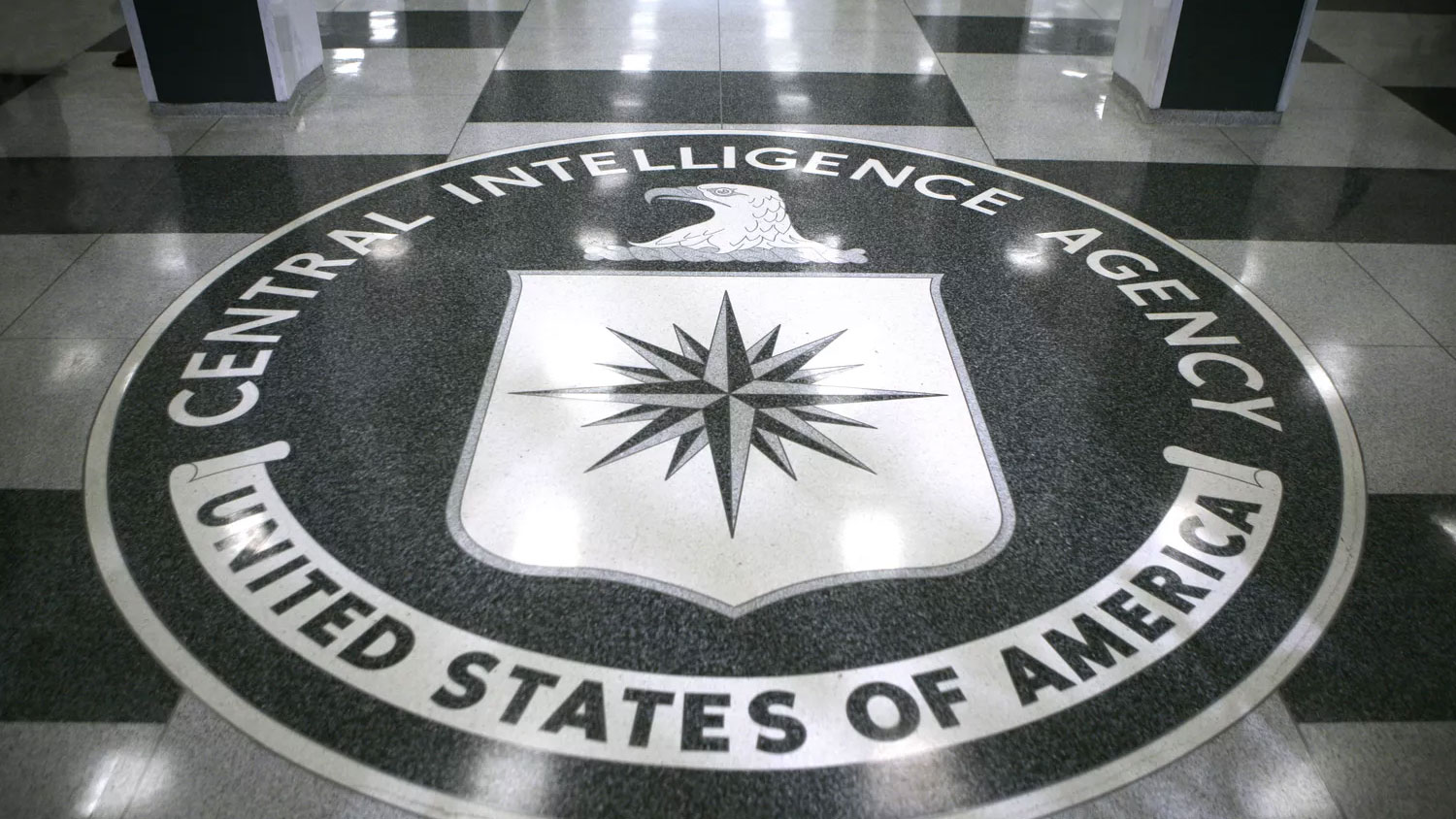 The Troubled Legacy of the CIA's Top Counter-Spy