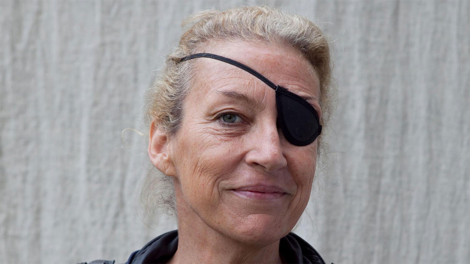 The Life and Death of Marie Colvin